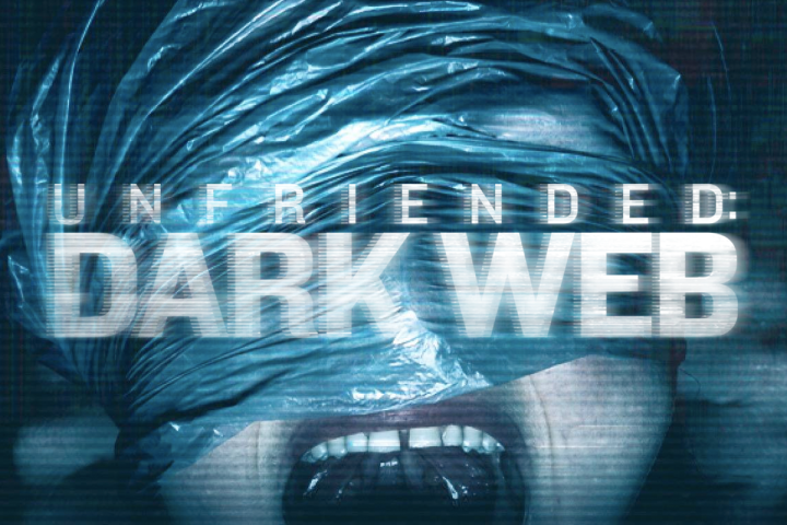Unfriended: Dark Web (2018) review – it freaked me out and I loved it